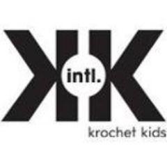 Krochet Kids International