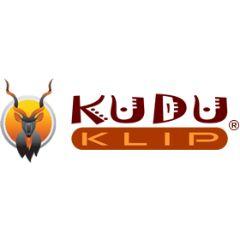 Kudu Designs