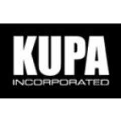 Kupa Incorporated