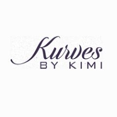 Kurves By Kimi