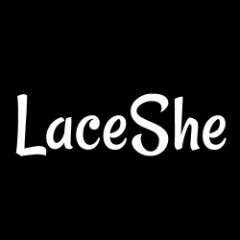 Lace She