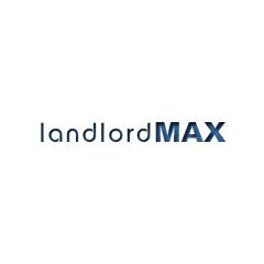 Landlord Max