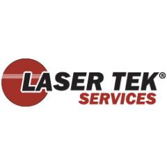 Laser Tek Services