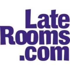 LateRooms.com