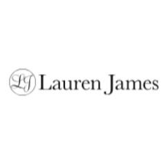 Lauren James Co