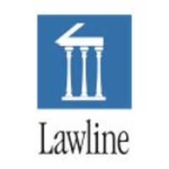 Lawline Online CLE And Savings
