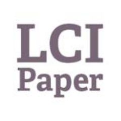 LCI Paper Company