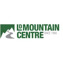 LD Mountain Centre Limited