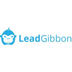 Lead Gibbon