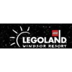 LEGOLAND ? Windsor Resort