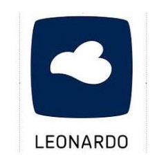 Leonardo Glass Store