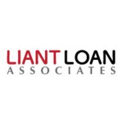 Liant Loan Associates
