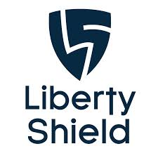 Liberty Shield