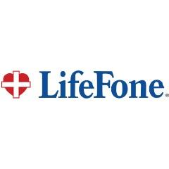 Life Fone