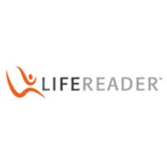 Life Reader