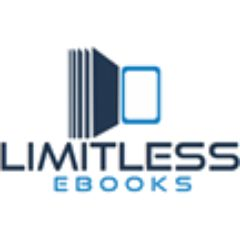 Limitless EBooks