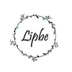 Lipbe
