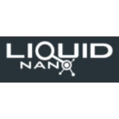 LiquidNano