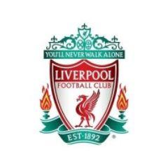 Liverpool FC US