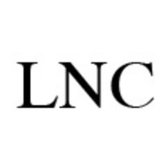 LNC Home