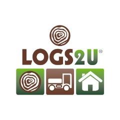 Logs 2 U