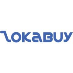 LokaBuy