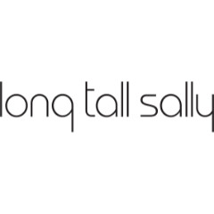 Long Tall Sally AU