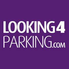 Looking4 - Airport Parking