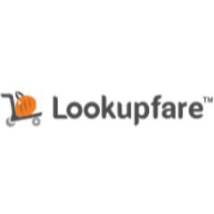 Lookup Fare