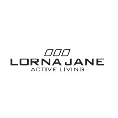Lorna Jane (US)