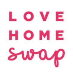 Love Home Swap