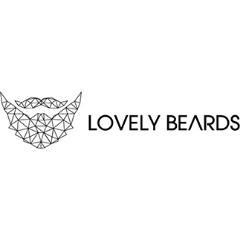 Lovely Beards