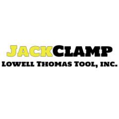 Lowell Thomas Tool