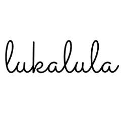 Luka Lula
