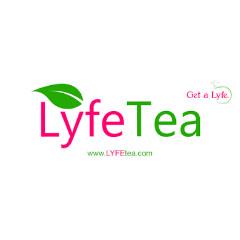 LyfeTea