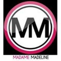 Madame Madeline