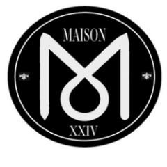 Maison XXIV