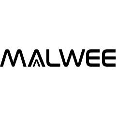 Malwee Malhas