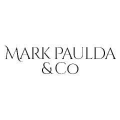 Mark Paulda & Co.