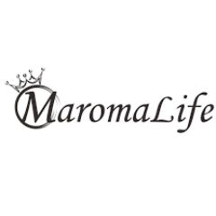 Maromalife
