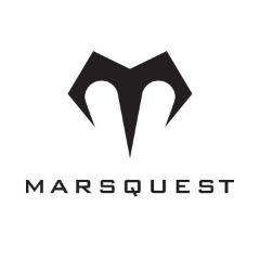 Marsquest.com