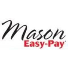 Mason Easy Pay