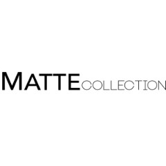 MatteCollection