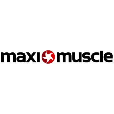 Maxishop (inc Maximuscle)
