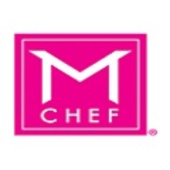 MCHEF