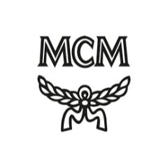 MCM Products USA