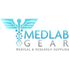 Med Lab International