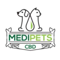 MediPets CBD