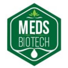 MedsBiotech