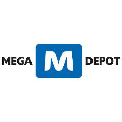 Mega Depot